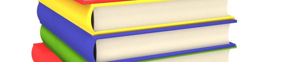pileOfBooks-900x198