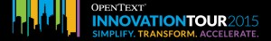 innovation_tout_2015