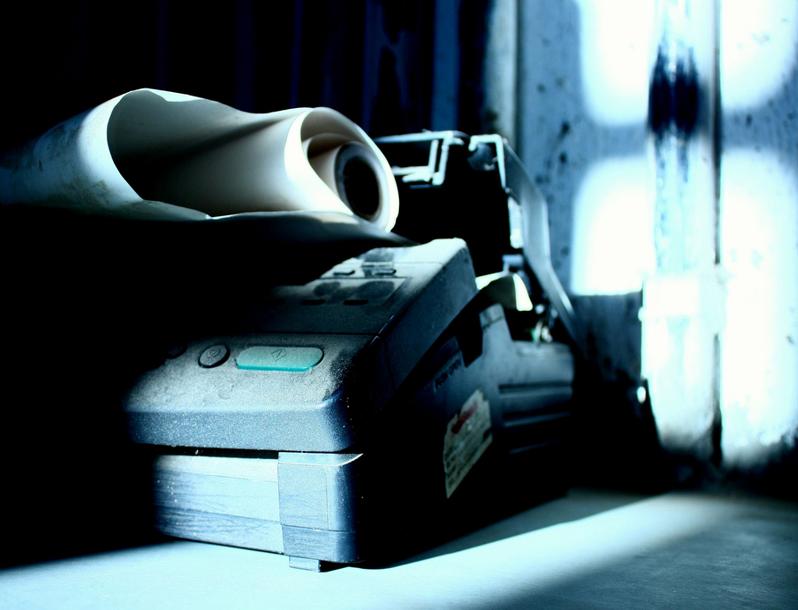 Virtualisez vos serveurs fax !