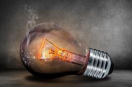 light-bulb-503881__180