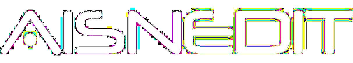 logo Aisnedit